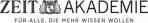 ZEIT Akademie GmbH Logo