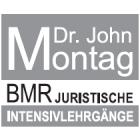 Bohnen Montag Rohde, Juristische Intensivlehrgänge Logo