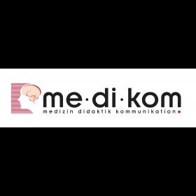 encephalon medicine media production GmbH Logo