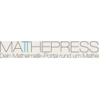Mathe-Press Logo