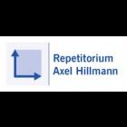 Repetitorium Axel Hillmann Logo