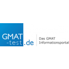 GMAT-Test.de Logo