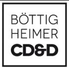 CD&D Logo