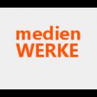 Medienwerke Logo