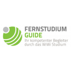 Fernstudium Guide Logo
