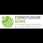 Fernstudium Guide Logo