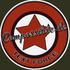Compossible Logo