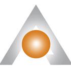 Kanzlei Andreas Bayer - Rechts- und Steuerberatung Logo