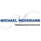 PreSensation® Institute Logo