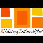 BildungInteraktiv Logo