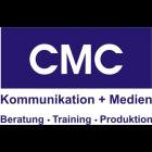 CMC Kommunikation + Medien Logo