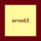 arno65 Logo