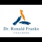 Dr. Franke Coaching Logo