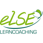 ELSE Lerncoaching Logo