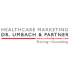 Healthcare Marketing Dr. Umbach & Partner Logo