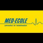 Med-Ecole Logo
