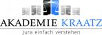 Sander & Kraatz Logo