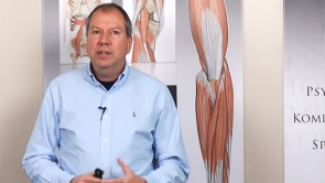 Basiswissen Orthopädie