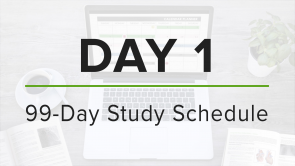 Day 1: Biochemistry – Watch Videos