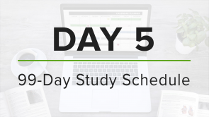 Day 5: Biochemistry – Watch Videos