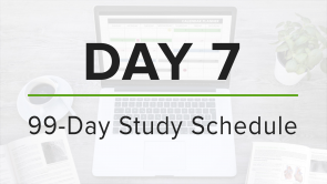 Day 7: Biochemistry – Watch Videos