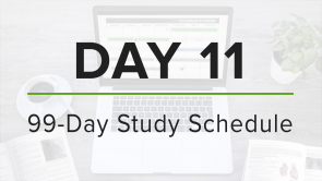 Day 11: Immunology – Watch Videos