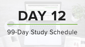 Day 12: Immunology – Watch Videos