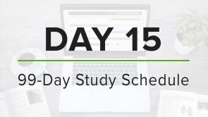 Day 15: Immunology – Qbank