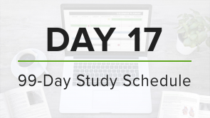 Day 17: Microbiology – Watch Videos and Review First Aid