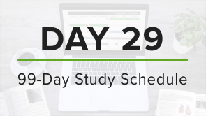 Day 29: Biostatistics – Watch Videos