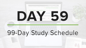 Day 59: Hematology & Oncology – Qbank