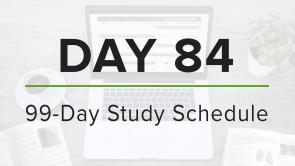 Day 84: Renal – Qbank