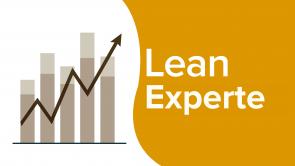 Lean Experte