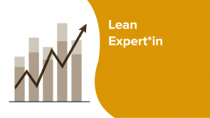 Lean Expert*in