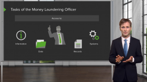 Money Laundering (from Compliance Management Training EN)