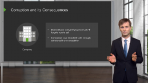 Corruption Prevention (from Compliance Management Training EN)