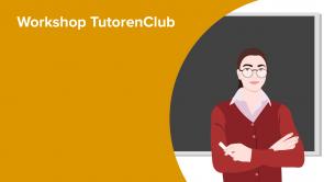 Workshop TutorenClub