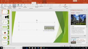 PowerPoint 2016 (coming soon)