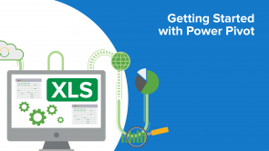 Getting Started with Power Pivot (EN)
