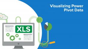 Visualizing Power Pivot Data (EN)