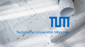 Technology and Innovation Management: Introduction (WI000820) (Bachelor TUM-BWL) | (SS2019)