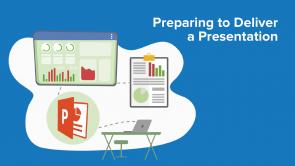 Preparing to Deliver Your Presentation (EN)