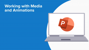 Working with Media and Animations (EN)