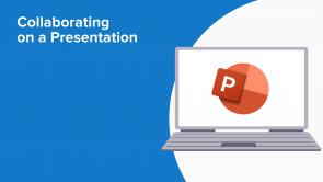 Collaborating on a Presentation (EN)