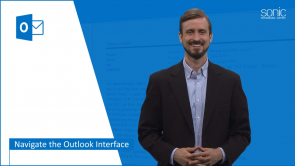 Getting Started with Outlook 2016 (EN)