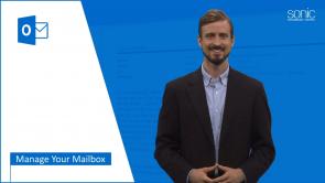 Managing Your Mailbox (EN)