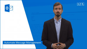 Automating Message Management (EN)