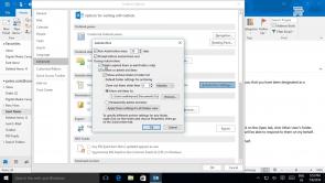Managing Outlook Data Files (EN)