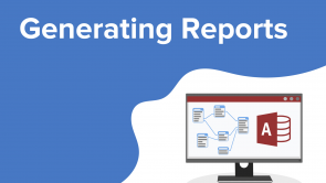 Generating Reports (EN)