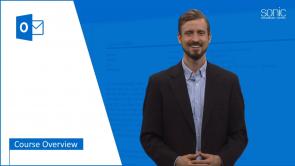 Outlook 2016 - Foundations (EN)